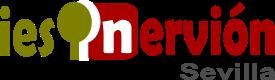 Web del IES Nervión