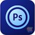 Aplikasi Photoghraphy Terbaik Adobe Photoshop Touch Untuk iPhone iPad dan iPod Touch