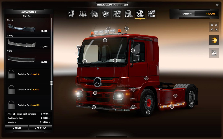 mediafire pc games download euro truck simulator 2. Black Bedroom Furniture Sets. Home Design Ideas