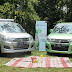 Jagoan Suzuki Pesaing Datsun GO+ Panca Segera Meluncur