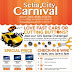 Machines Setia City Carnival - iOS Game Challenge + Check-In & Win