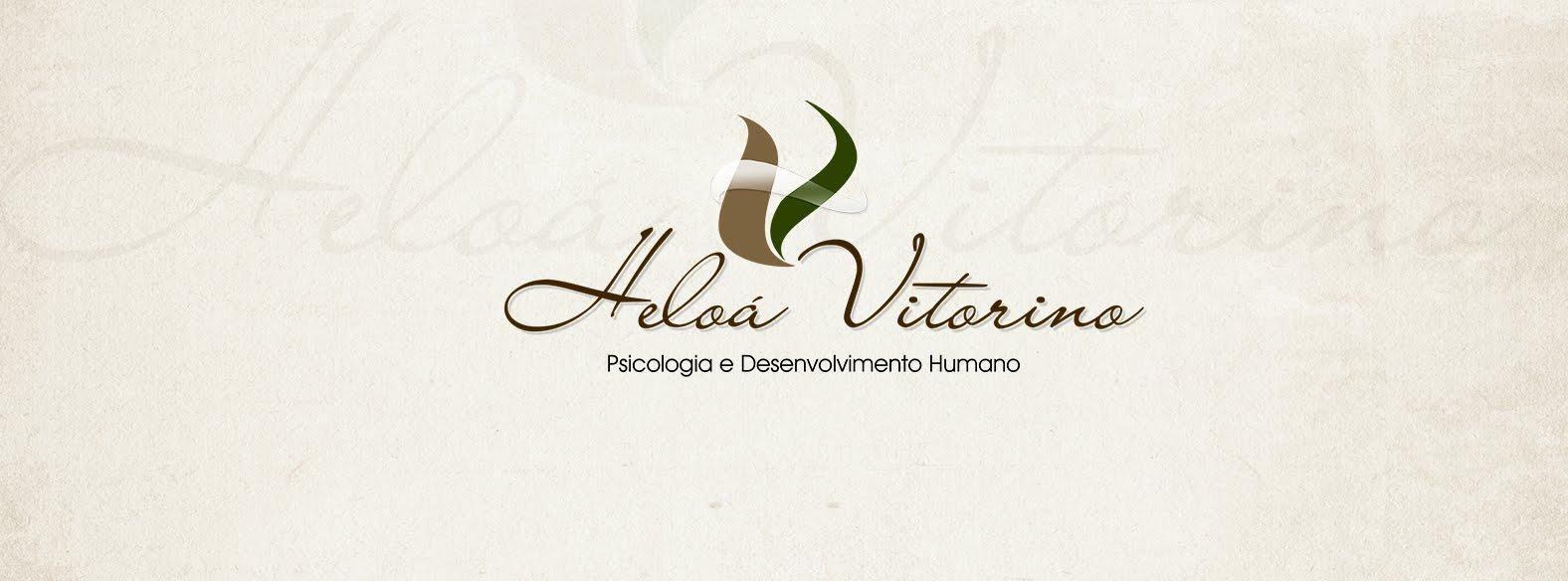 Painel de Ideias - Psicóloga Heloá Vitorino