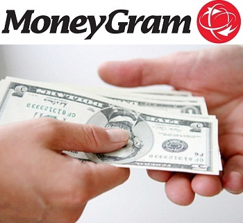 MoneyGram Bill pay process &amp; Fees