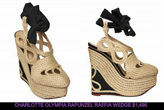 Charlotte_Olympia_Cruise4_2012