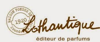 Lothantique