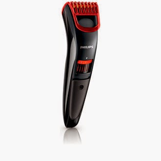 top 5 best beard trimmers for men in india in 2015 to buy. Black Bedroom Furniture Sets. Home Design Ideas