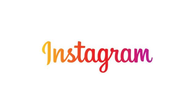♥Suivez moi sur Instagram♥