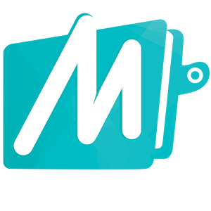 Mobikwik Wallet Offer - Rs 20 Cashback Promo Code for Old & New Users