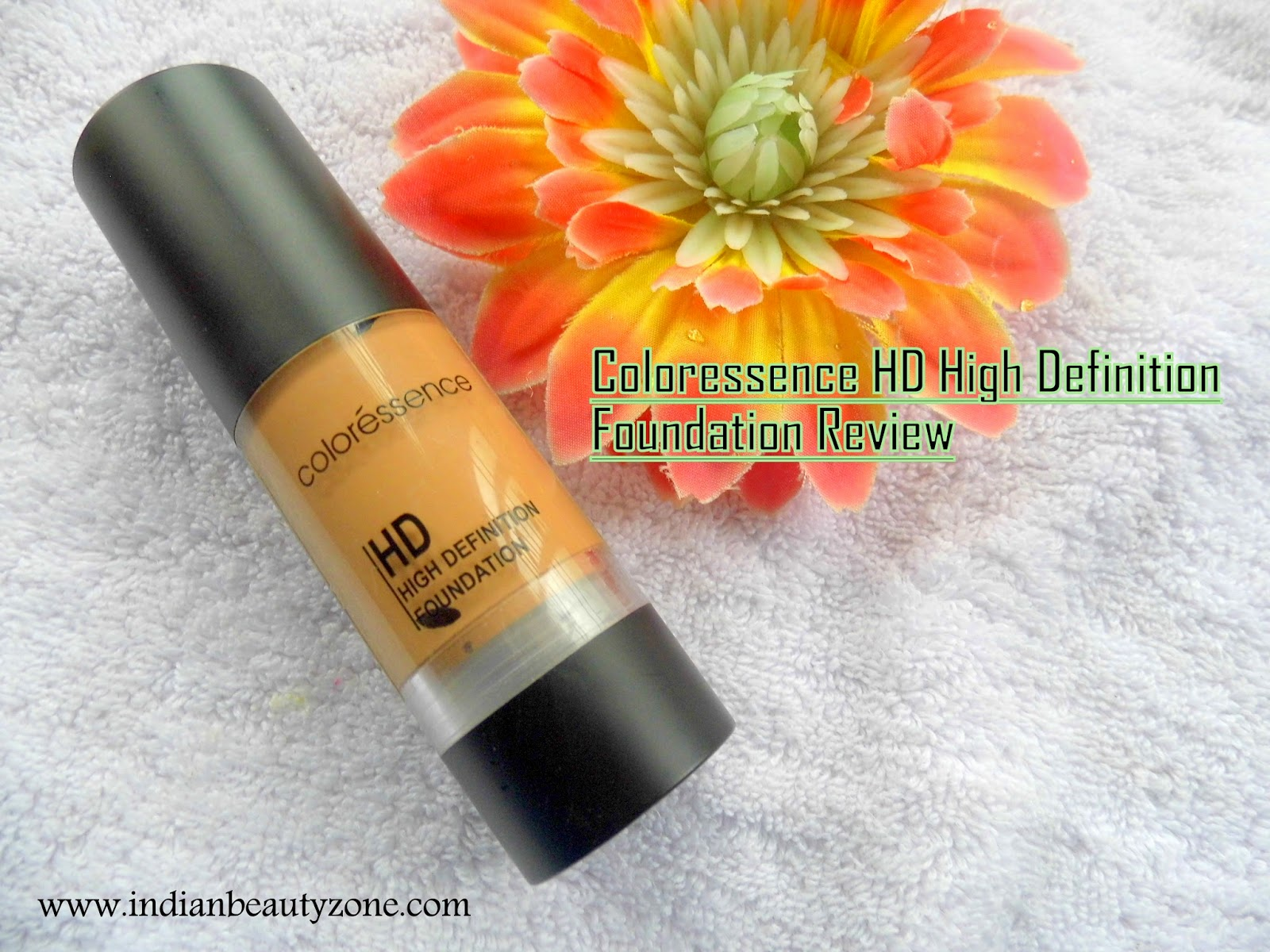 best daily use liquid foundations