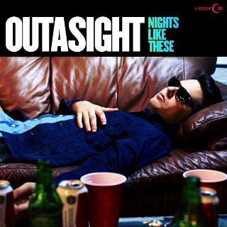 Outasight – I'll Drink To That Lyrics | Letras | Lirik | Tekst | Text | Testo | Paroles - Source: emp3musicdownload.blogspot.com