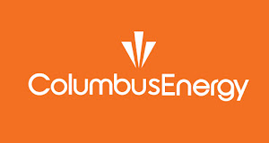 Columbusenergy.pl