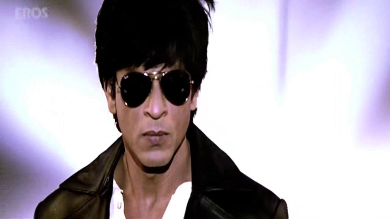 Shah Rukh Khan Wallpaper