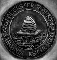 Gloucester Va Personal Property Tax