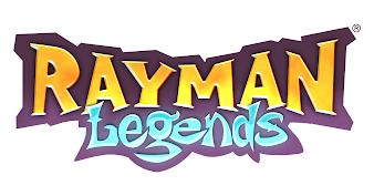 #13 Rayman Wallpaper