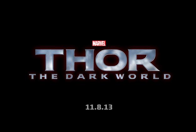 Marvel, Devam Filmlerinin Vizyon Tarihlerini Açıkladı