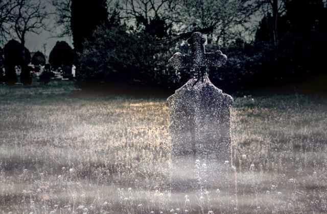 Edison's 'Lost' Idea: A Device to Hear to the Dead