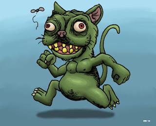 troll_cat.jpg