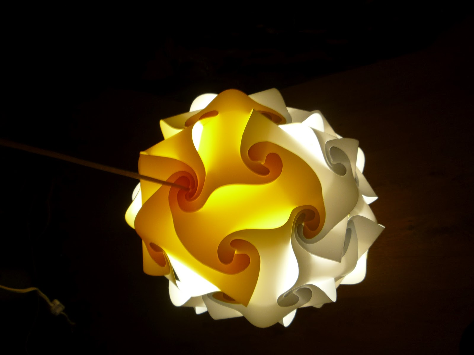 Оригинальная люстра с живыми цветами дача Pinterest Люстра