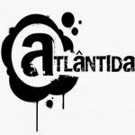 Rádio Atlântida FM 97.3