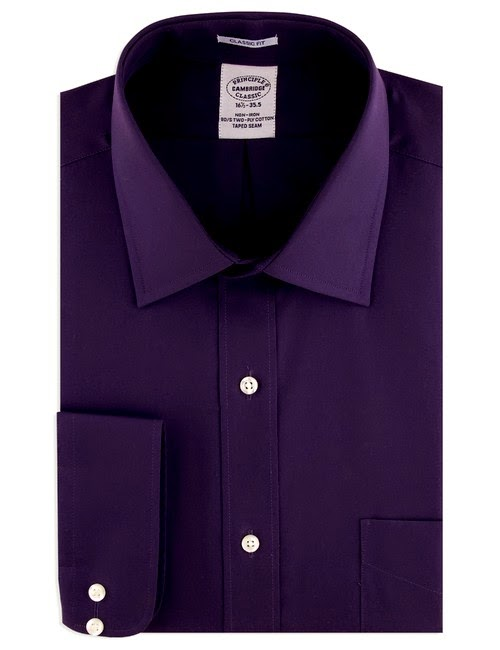 Cambridge Shirts For Boys