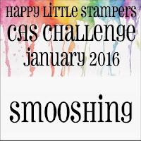 http://happylittlestampers.blogspot.com/2016/01/hls-january-cas-challenge.html
