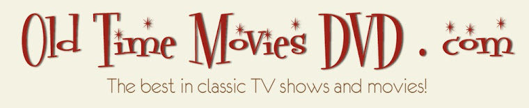 Rare TV Shows and Movies!