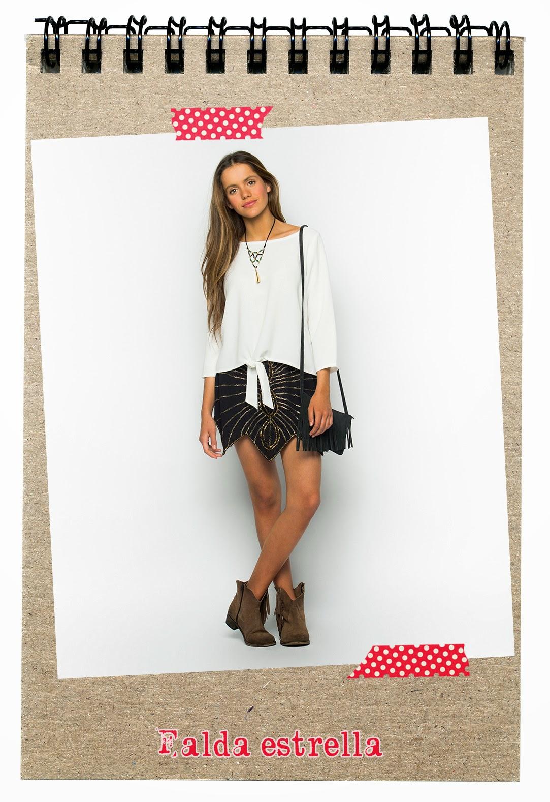 photo-nicoli-maxi-2015-falda-estrella