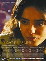 Le Sac de farine 2014 Truefrench|French Film