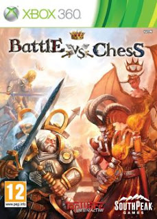 Battle+vs+Chess+RF Download Battle vs Chess 2011 – XBox 360