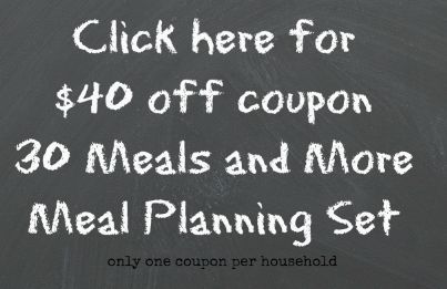 $40 off coupon