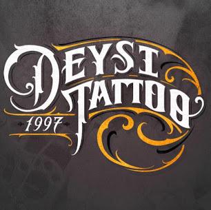@DEYSITATTOO