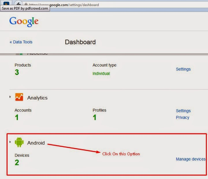 How To Find Imei Number Of Lost Or Stolen Android Phones