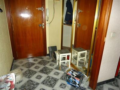 Pisos chollo en venta y alquiler apartamentos chollo piso en venta en vallecas asamblea de - Pisos de alquiler vallecas ...