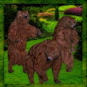 http://3.bp.blogspot.com/-0af39JkzyM4/VTQrJjVAU3I/AAAAAAAADJo/IBl5kJoPM6Y/s1600/Mgtcs__Big_Bears.jpg