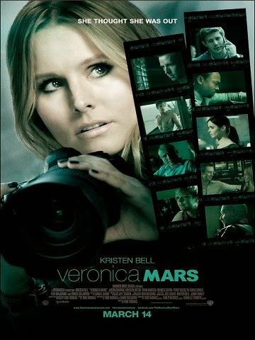 Veronica Mars en Streaming