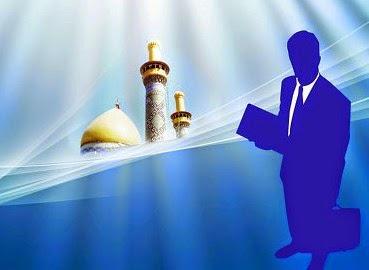 Tiga Kendala Umat Islam di Dunia Usaha