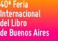 http://www.el-libro.org.ar/internacional/general