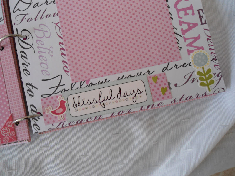 M b artes p ginas decoradas do livro de assinatura oncinha for Paginas decoradas