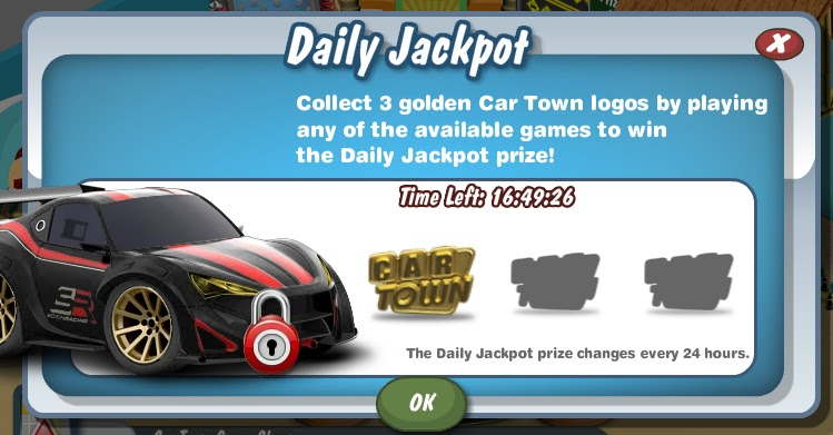 Trucos Car Town Car Town Codigos