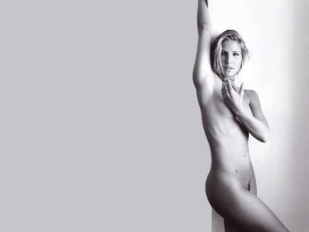 http://3.bp.blogspot.com/-0ak1apBlZAI/T4l9ixl1MoI/AAAAAAAAEQA/3lI5wX6ylXo/s1600/Elsa-Pataky-14.JPG