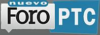 Top 10 mejores foros para ganar dinero en Internet - Nuevo Foro Ptc