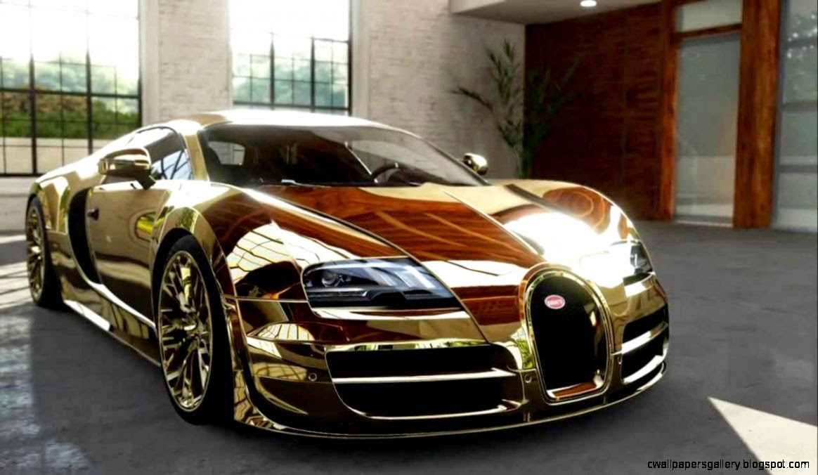 bugatti veyron super sport gold wallpaper wallpapers gallery. Black Bedroom Furniture Sets. Home Design Ideas