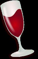 Instalar Wine 2.3.32 en Ubuntu