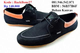 Sepatu Backbone, Backbone, Sepatu Online, Sepatu Murah, Sepatu 2015, Sepatu Wanita, Jual Sepatu, Sepatu Terbaru.