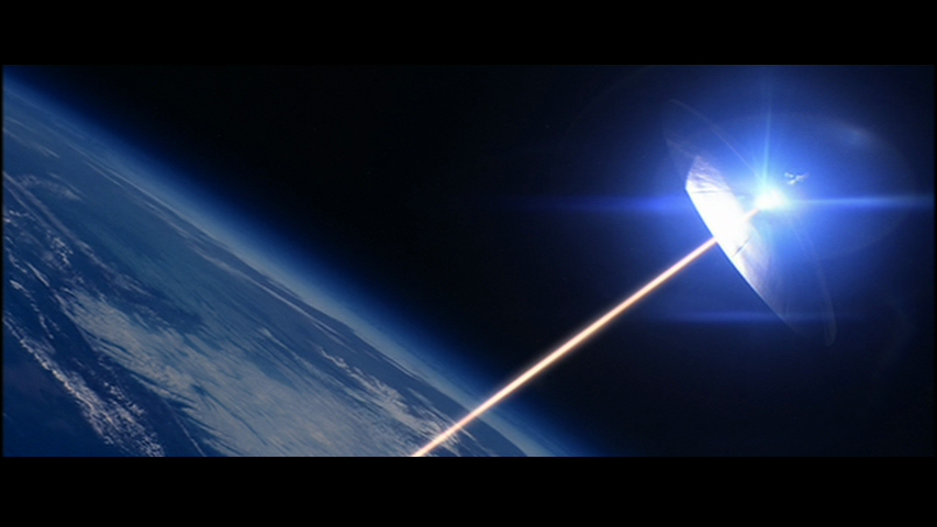 Die-Another-Day-Icarus-satellite.png