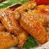 Resep Cara Buat Spicy Chicken Terbaru 2015