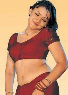 Aarthi Agarwal Without Dress - Prabhas Shocked - YouTube