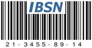 Registrado desde Agosto 2015