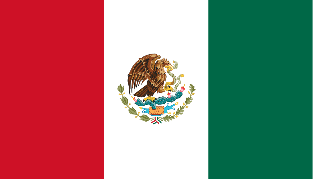Queretaro Mexico Mission