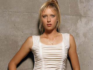 maria-sharapova-wallpaper-1